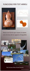 plafo foto matematica funcions