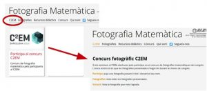 fotografia_matematica