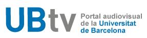 logo_ubtv