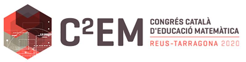 C2EM-Banner
