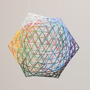 1º-Latidos de dodecaedro 3-2